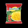 Super Fresh Dnk Sbz Mısır 450 gr