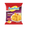 Super Fresh Dnk Sbz Patates Kroket 450 gr