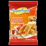 Super Fresh Dnk Unm.Patatesli İkramlık Börek 500 gr