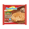 Super Fresh Dnk Unm Patatesli Tepsi Börek 800 gr