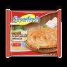 SuperFresh Dnk Unm. Peynirli Tepsi Börek 800 gr