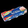 Super Fresh Süper Ton Balığı 3 x 80 gr