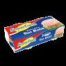 Super Fresh Ton Balık 2x160 gr