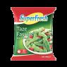 Super Fresh Dnk Sbz Taze Fasulye 450 gr