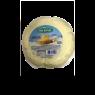 Süt Deresi Yağ Bitkisel Tuzsuz 750 Gr