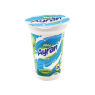 Sütaş Ayran 200 ml