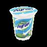 Sütaş Ayran Bardak 300 ml