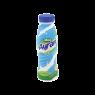Sütaş Ayran Genç Şişe 250 ml