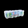 Sütaş Ayran Multipack 10x180 ml