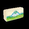 Sütaş Blok Kaşar kg