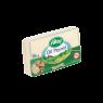 Sütaş Dil Peyniri 250 gr