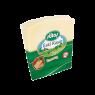 Sütaş Kaşar Peynir Eski 350 gr