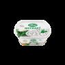 Sütaş Haydari 250 gr