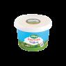 Sütaş Yoğurt Kaymaklı Kova 1750 Gr