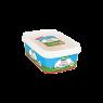 Sütaş Yoğurt Kaymaklı Tava 1000 Gr