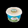 Sütaş Yoğurt Kaymaklı 850 Gr