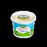Sütaş Kaymaklı Yoğurt 1250 gr