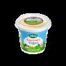 Sütaş Yoğurt Kaymaklı 500 Gr