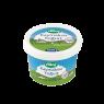 Sütaş Kaymaksız Kova Yoğurt 2000 gr