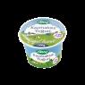 Sütaş Yoğurt Kaymaksız 1500 gr