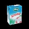 Sütaş Krema 200 ml