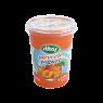 Sütaş Meyveli Yoğurt Şeftali-Kayısı 500 gr
