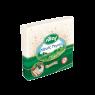 Sütaş Mihaliç Peyniri 350 gr