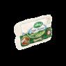 Sütaş Örgü Peyniri 250 gr