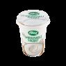 Sütaş Sarımsaklı Yoğurt 500 gr