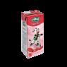 Sütaş Süt Çilekli 200 ml