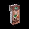 Sütaş Süt Cıkolatalı 200 ml