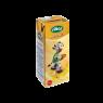 Sütaş Süt Muzlu 200 ml
