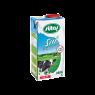 Sütaş Süt Tam Yağlı Uhte 1 lt