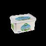 Sütaş Süzme Beyaz Peynir 1000 gr