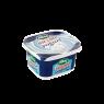 Sütaş Süzme Yoğurt 750 gr