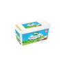 Sütaş Tam Yağlı Beyaz Peynir 1000 gr