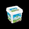 Sütaş Beyaz Peynir Tam Yağlı 500 gr