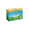 Sütaş Tereyağ 125 gr