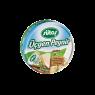 Sütaş Ücgen Peynir 8x15 gr