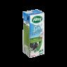 Sütaş Uht Süt 200 ml