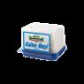 Tahsildaroğlu Beyaz Keçi Peyniri 600 gr