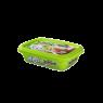 Tahsildaroğlu Sürülebilir Keçi Peyniri 250 gr