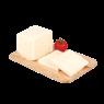 Tahsildaroğlu Tam Yağlı Beyaz Peynir kg