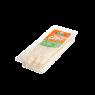 Tahsildaroğlu Çeçil Peyniri 250 gr