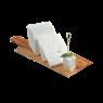 Tam Yağlı Koyun Beyaz Ezine Peynir kg