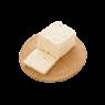 Tam Yağlı Kültürlü Beyaz Peynir kg