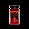 Tamek Çilek Reçeli Premium 380 gr