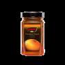 Tamek Reçel Premium Portakal  380 gr