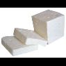 Srt.Tam Yağlı Teksüt Beyaz Peynir