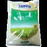 Tanem Baldo Pirinç 2500 Gr